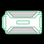 amplifier-01