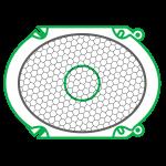 coaxial_speaker-(3)