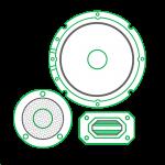 speaker-01-01-01-01