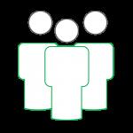 team_icon-01