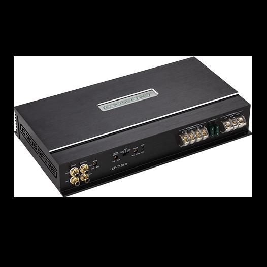 CF – T150.2